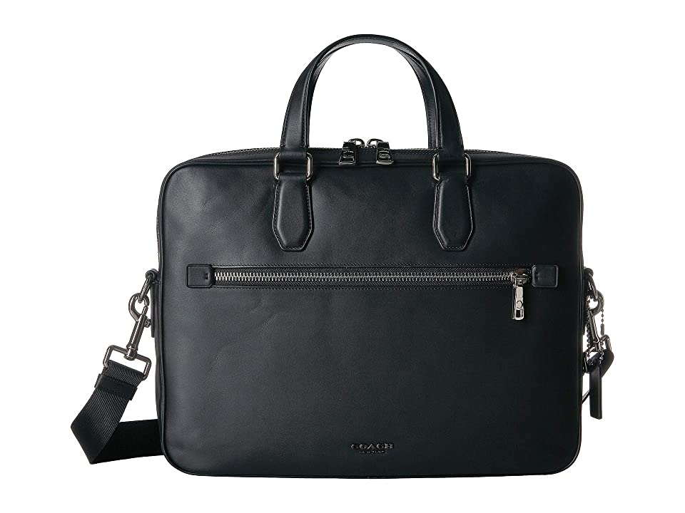 COACH 4772538_One_Size_One_Size
