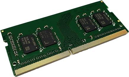 dekoelektroRAM Compatibile con Microstar (MSI) GT72S G Tobii-805 (DDR4-19200)   4GB RAM Memoria così-dimm DDR4 PC4 per - Trova i prezzi più bassi