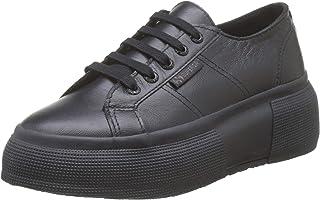 SUPERGA 2287-leanappaw, Sneaker Donna