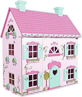 Imaginarium Country Mansion Dollhouse