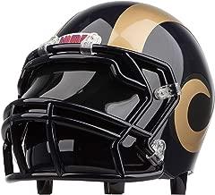 Nima Athletics NFL Officially Licensed Football Helmet Portable Bluetooth Speaker