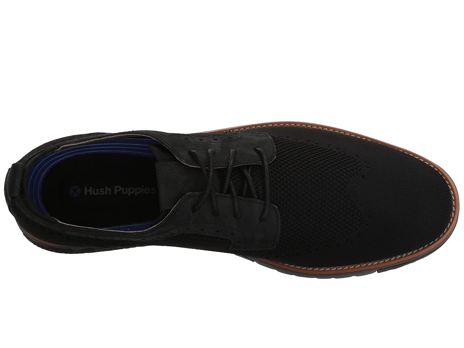 hush puppies expert wt oxford oxford oxford c96dd7