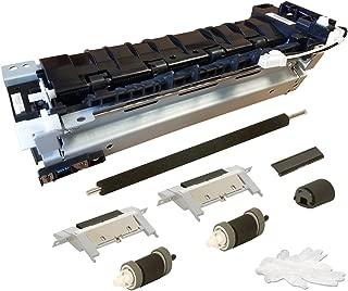 hp laserjet p3015 price in india