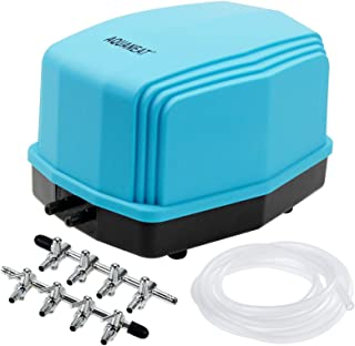 hobby air pump