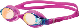Best tyr big swimple mirrored goggles Reviews