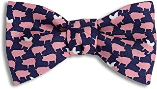Best tin man bow tie Reviews