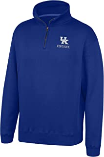 Best university of kentucky men's jackets Reviews