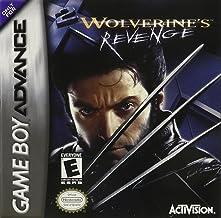 X2: A vingança do Wolverine