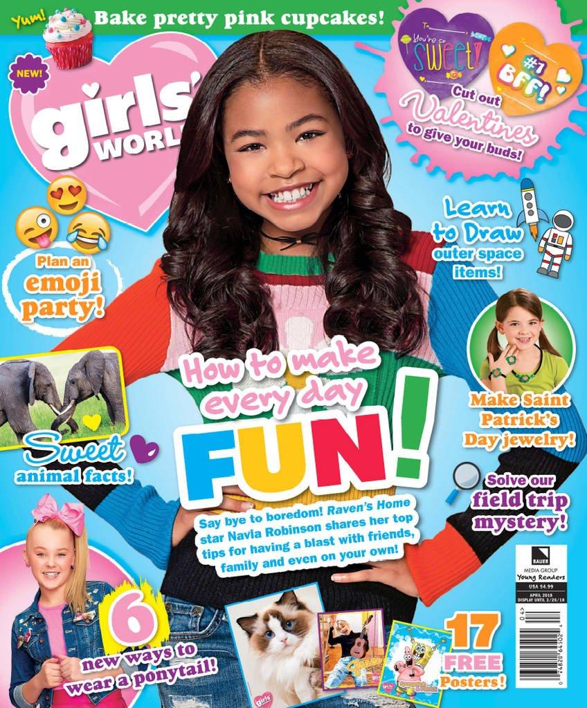 tween magazines amazon com rh amazon com