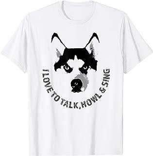 Bark at The Moon AV210BAM Amplified t-Shirt Metal Mens Ozzy Osbourne