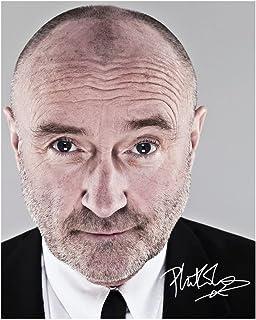 Suchergebnis Auf Für Phil Collins Bilder Poster Kunstdrucke Skulpturen Küche Haushalt Wohnen