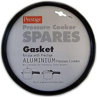 ttk prestige ltd pressure cooker parts