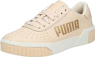 حذاء رياضي نسائي من PUMA Cali Statement Wn S