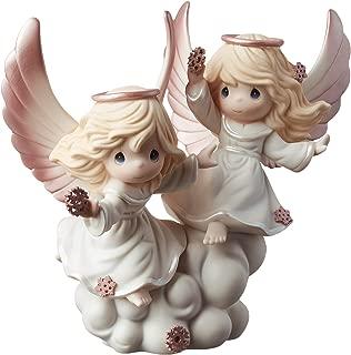 Best precious moments dallas cowboys fan porcelain figurine Reviews