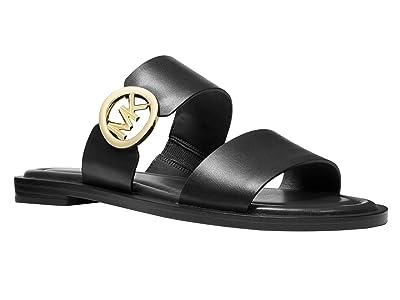 MICHAEL Michael Kors Summer Sandal Women