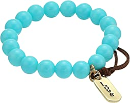 The Sak - Sakroots by the Sak Gift Box Stretch Charm Bracelet