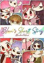 表紙: Blan's Short StoryI | BlandocoPaloma