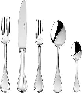 Best guy degrenne stainless steel flatware Reviews