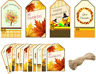 Best thanksgiving name tag ideas Reviews