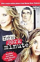 Best ashley olsen new york minute Reviews