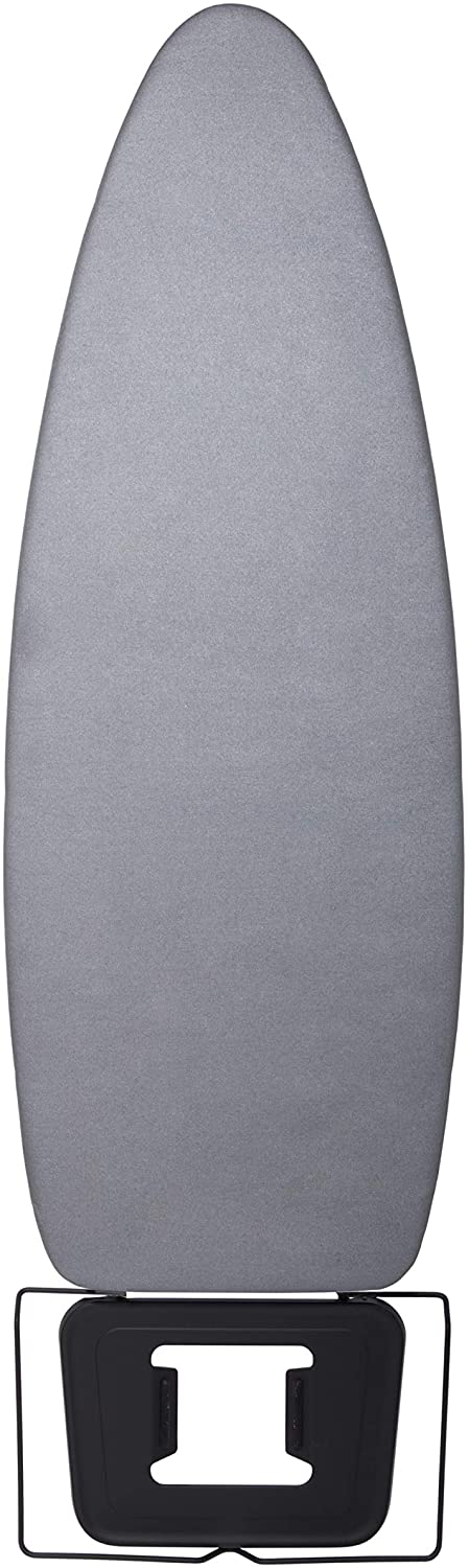 TIVIT Ironing Board Covers for Ranking TOP6 Bartnelli Ironin Oval Max 82% OFF Shaped Wide