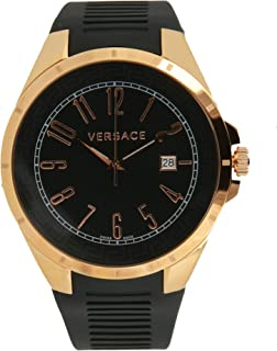 Versace Mens V-Man Watch P7Q80DS009
