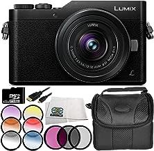 Best panasonic lumix dmc zs100 digital camera silver Reviews