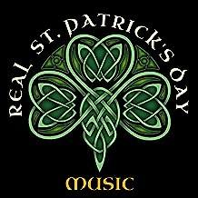 Paddy MacNamara's Band