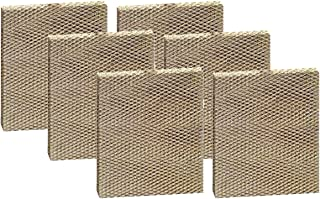 Tier1 Replacement for Aprilaire Models 350, 360, 560, 560A, 568, 600 Water Panel 35 Humidifier Filter 6 Pack