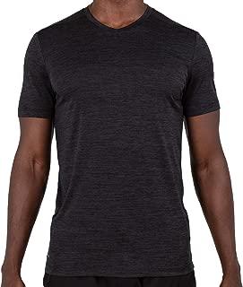 Best mens performance t shirts Reviews