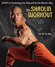 shaolin kung fu exercises for strength