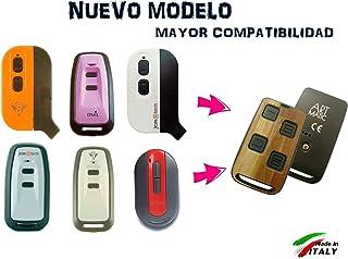 Amazon.es: mando roper