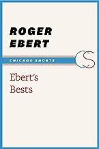 Ebert's Bests (Chicago Shorts)