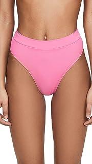 LSpace Women's Frenchi Bikini Bottoms