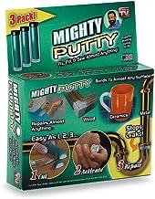 Bundera BND412 Mighty Putty Herşeyi Yapıştıran Sihirli Macun