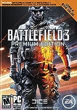battlefield 4 premium pc code