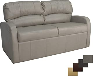 Best elegant sleeper sofa Reviews