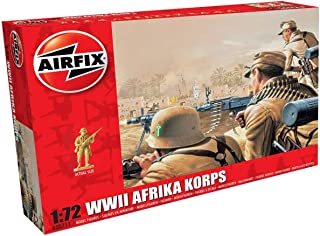 Best airfix miniature soldiers Reviews