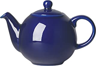 london pottery 10 cup teapot