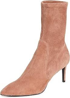 Women's Wren 75mm Boots