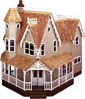 Best the pierce dollhouse Reviews