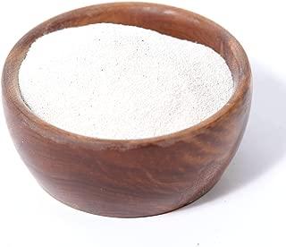 Pumice Stone Body Granules Exfoliant - 100g