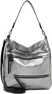 Tamaris Beutel Doro 31342 Damen Handtaschen Uni One Size