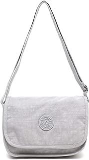 MINDESA Women's 8701 Womens Crossbody Bag