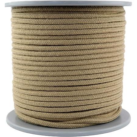 Corda di polipropilene 3mm