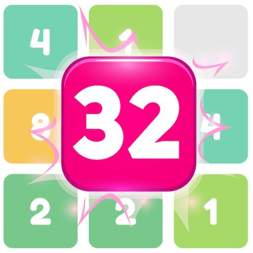Block Puzzle Gehirn - Number merge Gehirn Jogging Spiele kostenlos 2048 rätsel spiele Denkspiele Puzzle Spiele für erwachsene