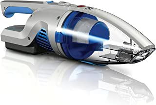 Hoover Air Cordless 20V Lithium Ion Bagless Hand Vacuum Cleaner