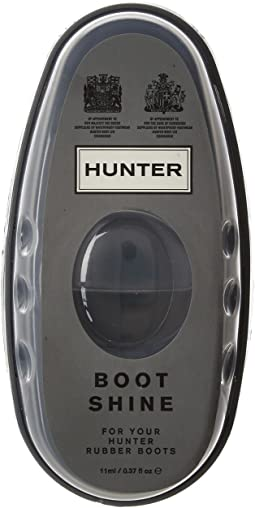 Hunter Boot Shiner Sponge