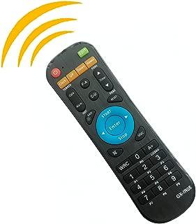 Best gx-ir05 timer Reviews