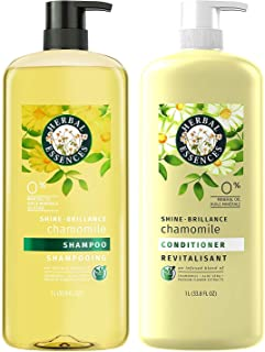 Best jr watkins shampoo and conditioner aloe and green tea Reviews